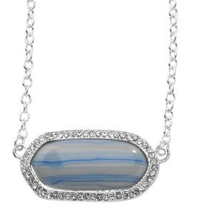 Park Lane SAYLOR necklace